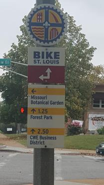 bike st louis